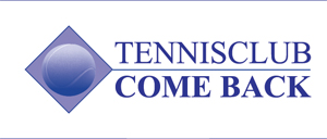 Tennisclub Come Back
